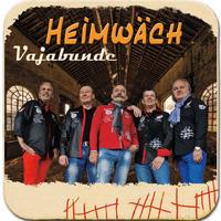 961-Heimwaech1