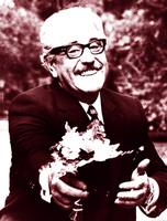 W.Millowitsch