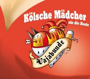 KölscheMädcher-kl-web