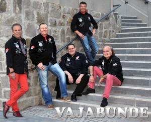 Vajabunde2016kl
