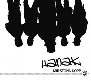 Inlay Hanak - Mir stonn Kopp Pfade Druck-PDF 2c Pantone485c 1.0
