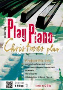 6296-playpianochristmas