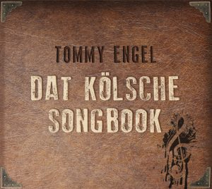 cover_kl_datkoelschesongbook