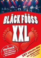 Cover-BläckFöössXXL-2