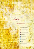 Cover-Gerig