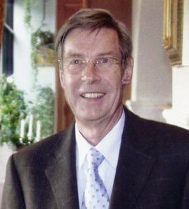 Erich-Offierowski