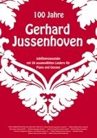 Jussenhovenbuch-web