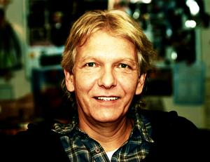 Klaus_Loehmer