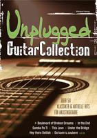 UnpluggedGuitar-web