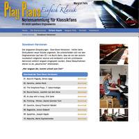 Website_PlayPianoKlassik